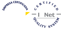 certificacão iso9001 | EPOLI
