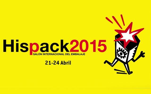 hispack2015