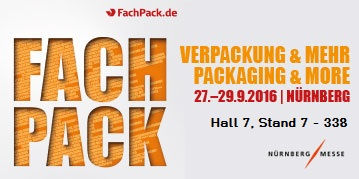 news-fachpack