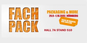 FACHPACK2015