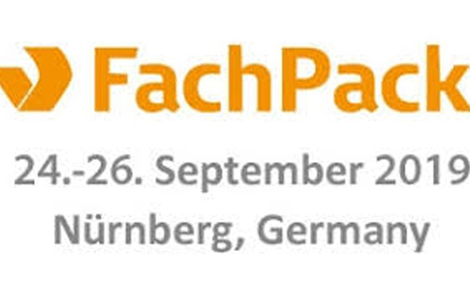 FACHPACK2019copy